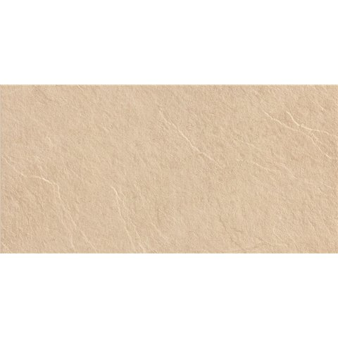 MATRIX BEIGE 75X150 NATURAL RECTIFIE' MARCA CORONA