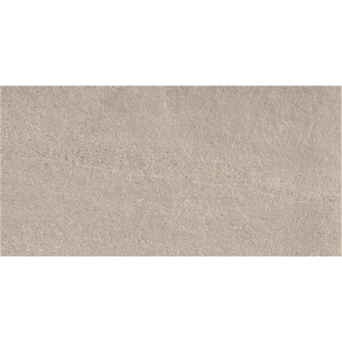 MATRIX GREY 45X90 NATURAL RECTIFIE' MARCA CORONA