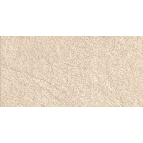 MATRIX WHITE 30X60 NATURAL RECTIFIE' MARCA CORONA