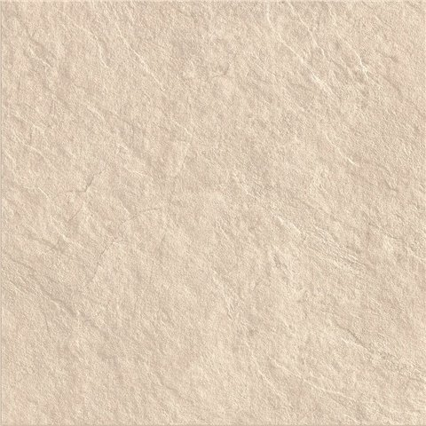 MATRIX WHITE 60X60 NATURAL RECTIFIE' MARCA CORONA
