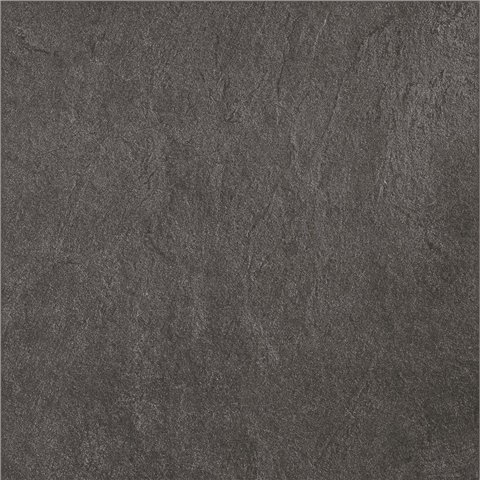 MATRIX DARK 60X60 NATURAL RECTIFIE' MARCA CORONA