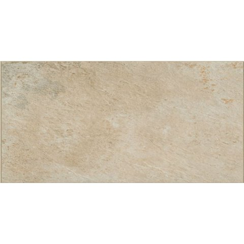 SPRINGSTONE IVORY 75X150 NATURAL RECTIFIE' MARCA CORONA