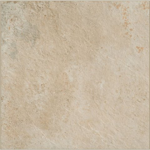 SPRINGSTONE IVORY 60X60 NATURAL RECTIFIE' MARCA CORONA