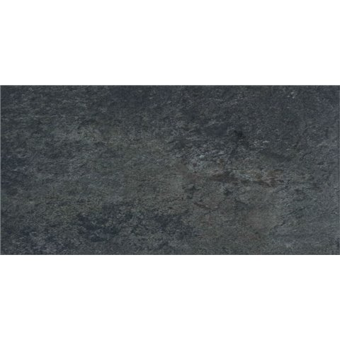 SPRINGSTONE BLACK 30X60 NATURAL RECTIFIE' MARCA CORONA