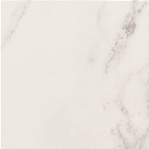 DELUXE WHITE 60x60 REFLEX RECTIFIE' MARCA CORONA