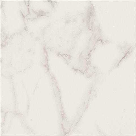 DELUXE WHITE 120x120 REFLEX RETTIFICATO