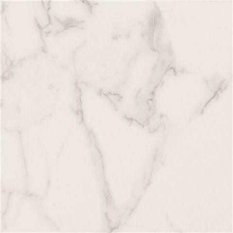DELUXE WHITE 120x120 REFLEX RECTIFIE' MARCA CORONA