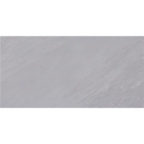 DELUXE GREY 45x90 NATURAL RECTIFIE' MARCA CORONA