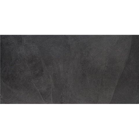 MYSTONE - ARDESIA ANTRACITE 75X150 RECT MARAZZI