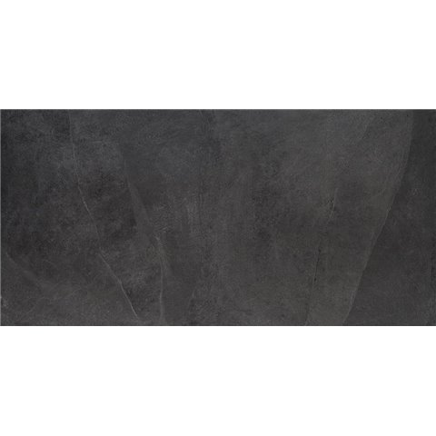 MYSTONE - ARDESIA ANTRACITE 75X150 STRUCT RECT MARAZZI