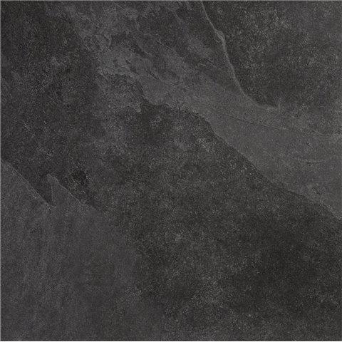 MYSTONE - ARDESIA ANTRACITE 60x60 RECT MARAZZI