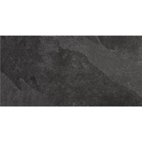 MYSTONE - ARDESIA ANTRACITE 30x60 RECT MARAZZI