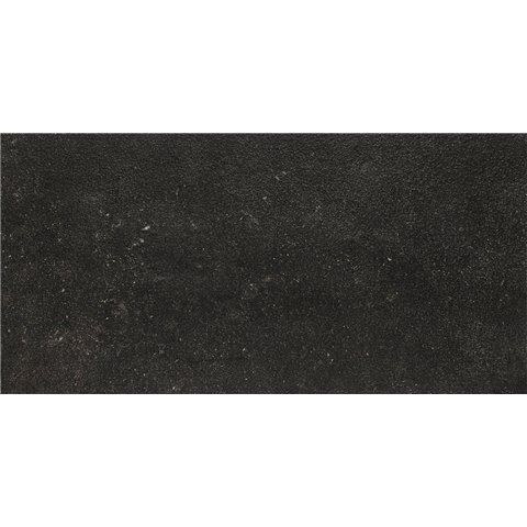 MYSTONE - BLUESTONE ANTRACITE 60X120 RECT STRUCTURE' MARAZZI