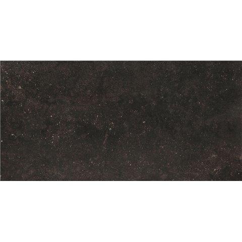 MYSTONE - BLUESTONE ANTRACITE 60X120 RECT VELVET MARAZZI