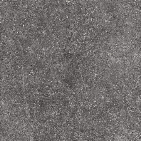 MYSTONE - BLUESTONE PIOMBO 60X60 RECT VELVET MARAZZI