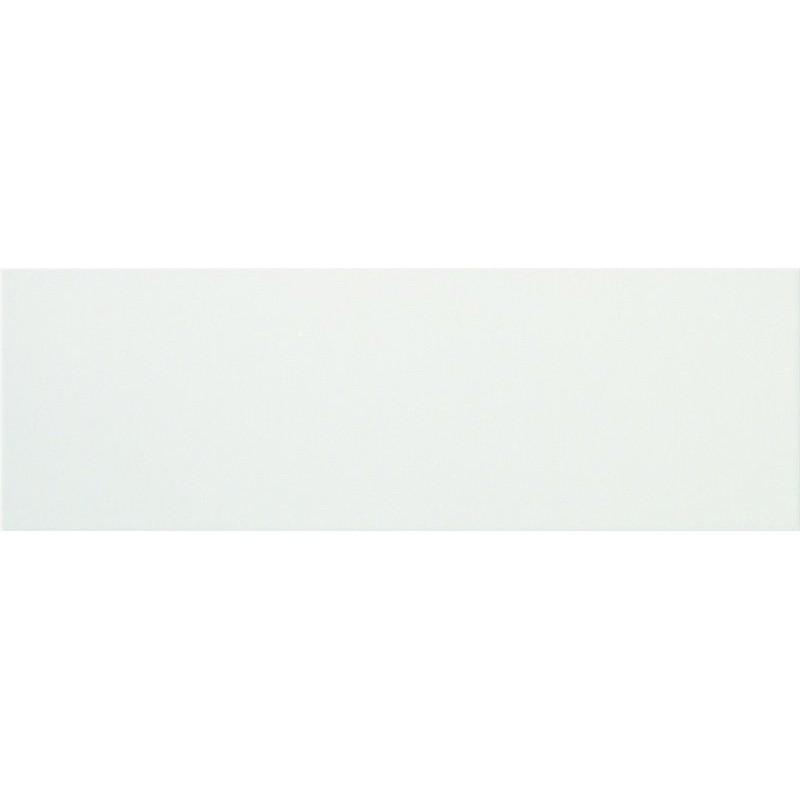 LUMINA 75 WHITE GLOSS 25X75 FAP CERAMICHE