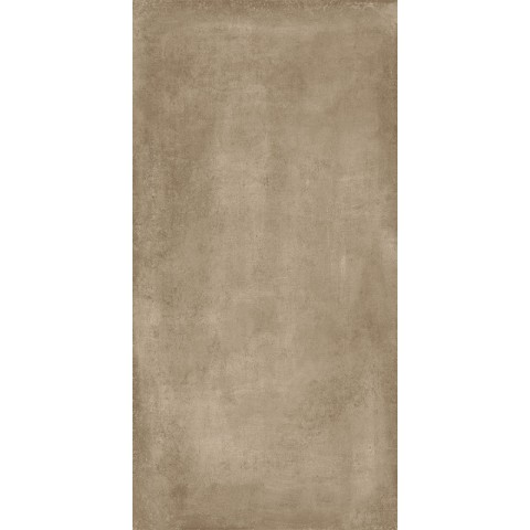 CLAYS EARTH 60X120 RECTIFIÉ MARAZZI