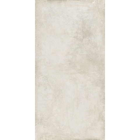 CLAYS COTTON 60X120 RECTIFIÉ