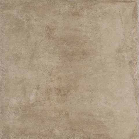 CLAYS EARTH 75X75 RECTIFIÉ MARAZZI