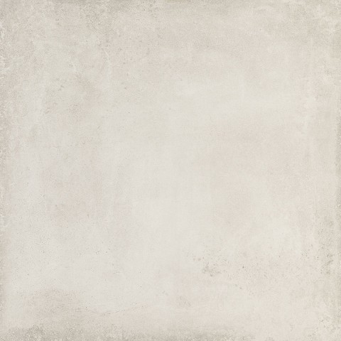 CLAYS COTTON 75X75 RECTIFIÉ MARAZZI