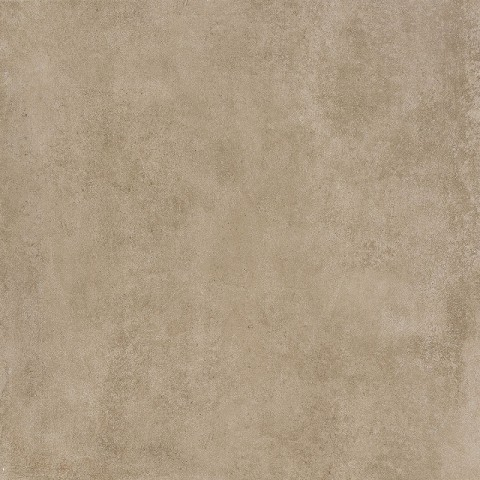 CLAYS EARTH 60X60 RECTIFIÉ MARAZZI