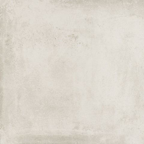 CLAYS COTTON 60X60 RECTIFIÉ MARAZZI