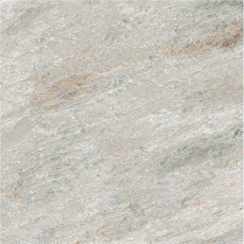 MIAMI_WHITE NATURALE 60x60 FLORIM - FLOOR GRES