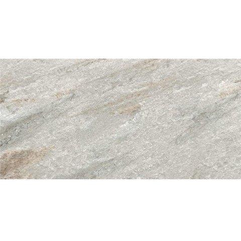 MIAMI_WHITE NATURALE 40x80 FLORIM - FLOOR GRES