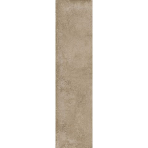 CLAYS EARTH 30X120 RECTIFIÉ MARAZZI