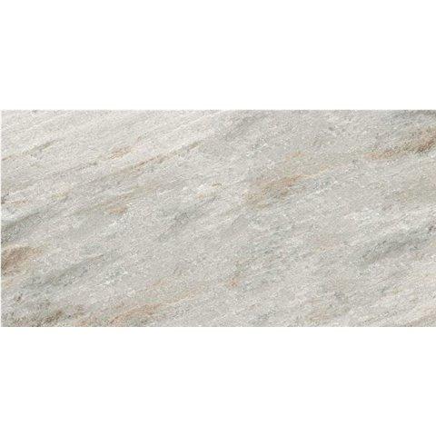 MIAMI_WHITE NATURALE 60x120 - ép.10mm FLORIM - FLOOR GRES