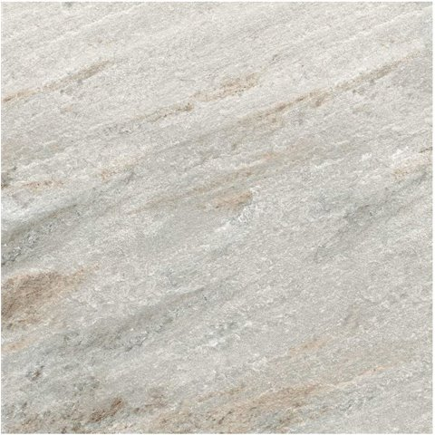 MIAMI_WHITE NATURALE 80x80 FLORIM - FLOOR GRES