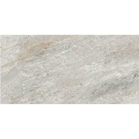 MIAMI_WHITE STRUCTURE' 30x60 - ép.10mm FLORIM - FLOOR GRES