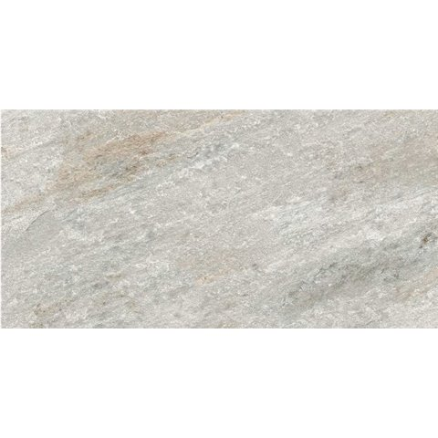 MIAMI_WHITE STRUCTURE' 60x60 FLORIM - FLOOR GRES