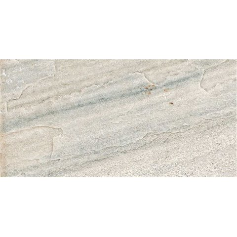 MIAMI_WHITE STRUCTURE' 40x80 - ép.10mm FLORIM - FLOOR GRES