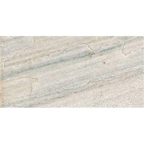 MIAMI_WHITE STRUCTURE' 40x80 FLORIM - FLOOR GRES