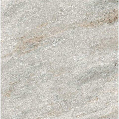 MIAMI_WHITE STRUCTURE' 60x60 - ép.20mm FLORIM - FLOOR GRES