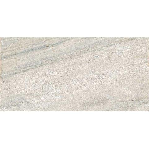 MIAMI_WHITE STRUCTURE' 60x120 - ép.20mm FLORIM - FLOOR GRES
