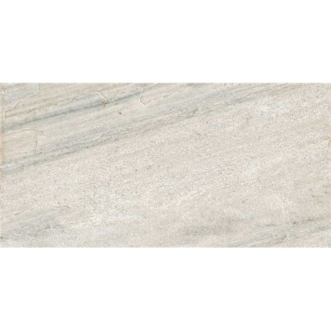 MIAMI_WHITE STRUCTURE' 60x120 FLORIM - FLOOR GRES