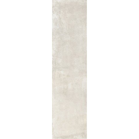 CLAYS COTTON 30X120 RECTIFIÉ MARAZZI