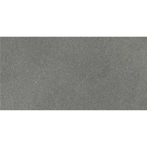 NEW YORK_LIGHT GREY NATURALE 30x60 - ép.10mm FLORIM - FLOOR GRES