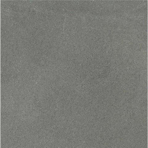 NEW YORK_LIGHT GREY NATURALE 60x60 - ép.10mm FLORIM - FLOOR GRES