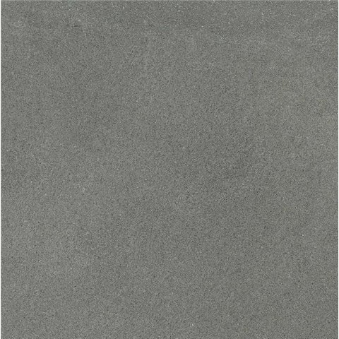 NEW YORK_LIGHT GREY NATURALE 60x60 FLORIM - FLOOR GRES