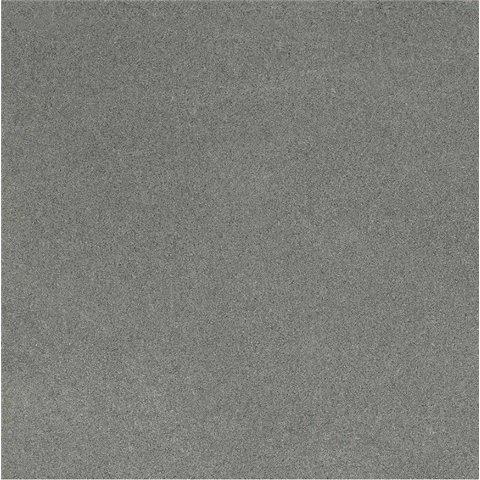 NEW YORK_LIGHT GREY NATURALE 80x80 FLORIM - FLOOR GRES