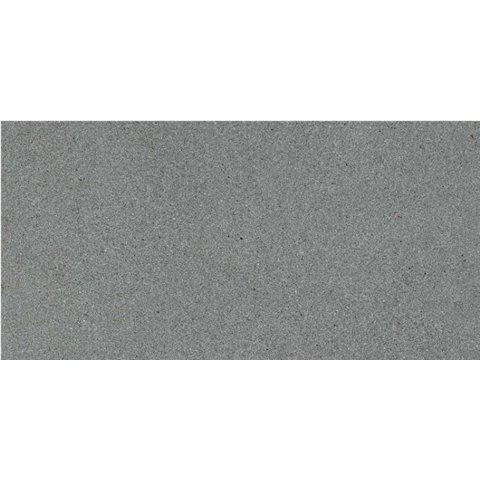 NEW YORK_LIGHT GREY STRUCTURE' 40x80- ép.10mm FLORIM - FLOOR GRES