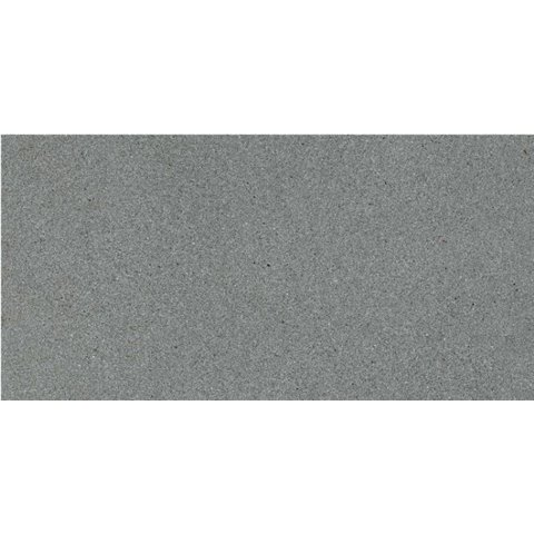 NEW YORK_LIGHT GREY STRUCTURE' 40x80 FLORIM - FLOOR GRES