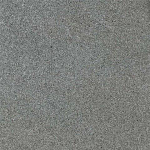 NEW YORK_LIGHT GREY STRUCTURE' 60x60 - ép.10mm FLORIM - FLOOR GRES