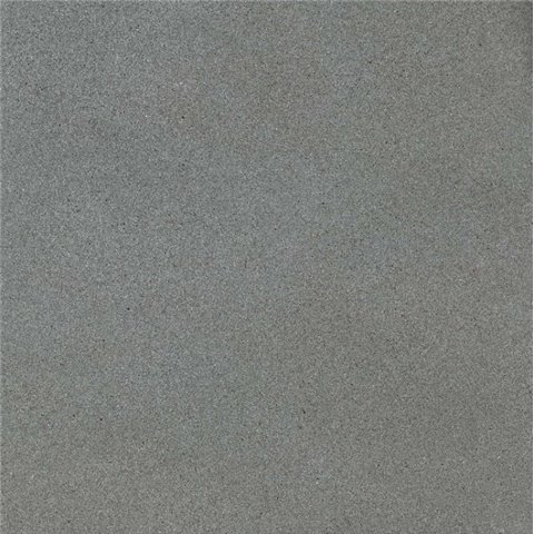 NEW YORK_LIGHT GREY STRUCTURE' 60x60 FLORIM - FLOOR GRES