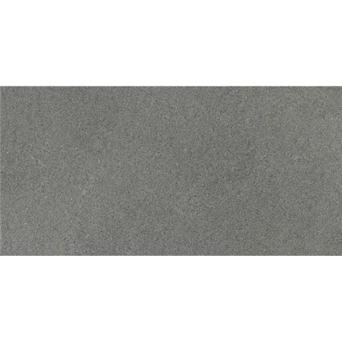 NEW YORK_LIGHT GREY STRUCTURE' 30x60 FLORIM - FLOOR GRES