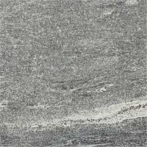 STOCKHOLM_GREIGE NATURALE 60x60 - ép.10mm FLORIM - FLOOR GRES