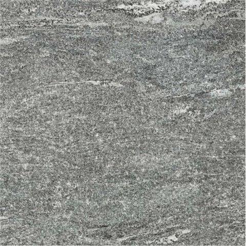 STOCKHOLM_GREIGE STRUCTURE' 60x60 - ép.10mm FLORIM - FLOOR GRES